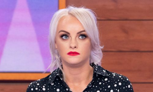 Coronation Street's Katie McGlynn admits Sinead Tinker's death has affected her mental health
