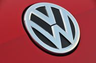 Volkswagen to reveal new logo at Frankfurt motor show