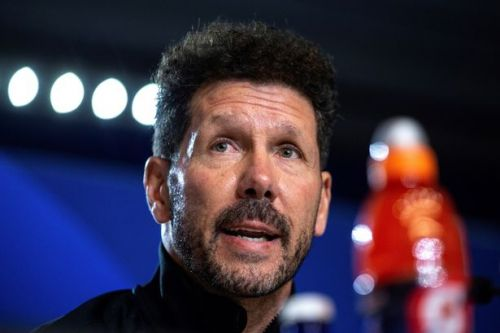 Atletico set wage cut example as stars agree deal to supplement over 400 staff