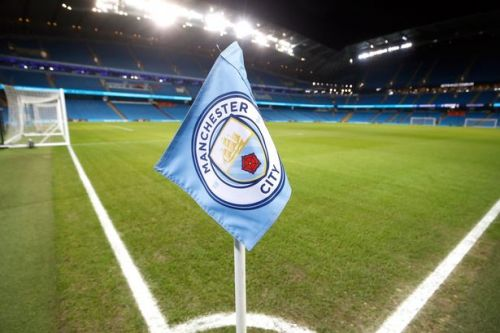 Man City lose court case for trying to block UEFA investigation into FFP case