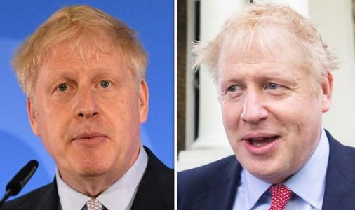 Boris Johnson vows to shake up UK immigration and implement Australian style points system