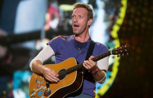 Coldplay tease new music and fans can't wait for 'new era' of the band