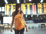 Government calling for more working backpackers