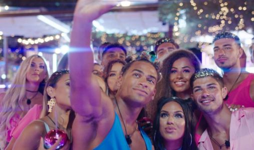 Love Island 2019 final cinema screenings - where to watch the finale and how to get tickets