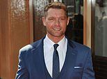 What I know about women:Actor John Partridge says they make the best role models