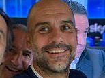 What the CAS decision meansfor Manchester City, Pep Guardiola and their rivals
