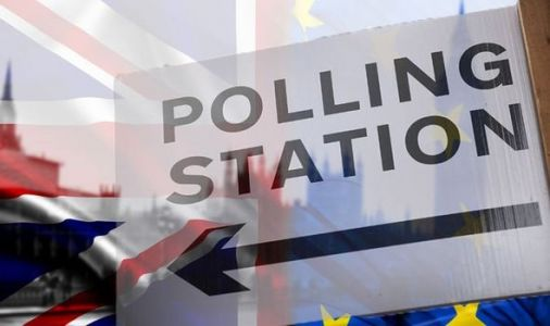 Brexit latest: How will a general election help Brexit? Why do we need a general election?