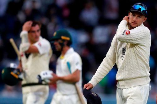England name unchanged squad for third Ashes Test against Australia at Headingley