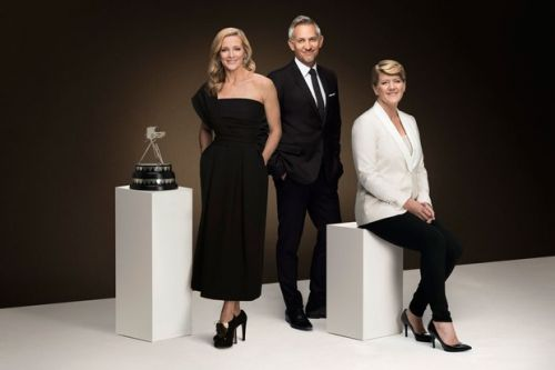 What time is Sports Personality of the Year 2018 on TV? Who's on the shortlist, and who's favourite to win?