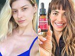 The BEST skincare facial oil in Australia as voted by thousands of women