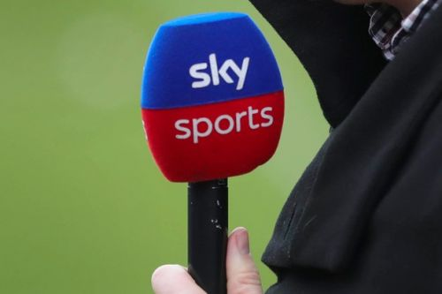 What's on Sky Sports this week? Listings, highlights, what to watch