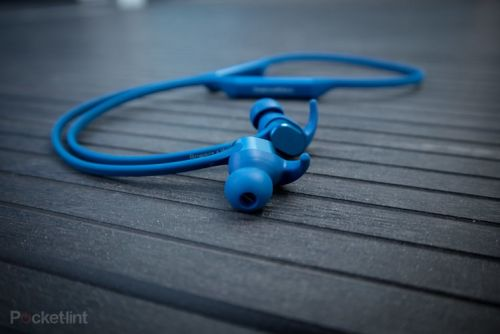 Bowers & Wilkins PI3 initial review: First neckband from the audiophile brand