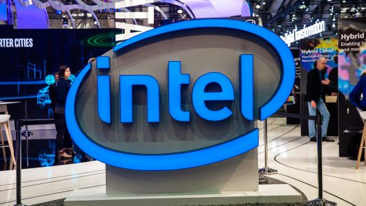 Intel Xe DG1 graphics card 3DMark leak again suggests AMD and Nvidia won't be troubled