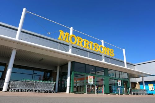 Morrisons opening times for Good Friday, Easter Sunday and Easter Monday 2020