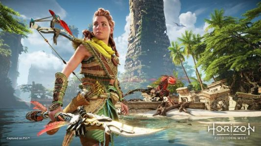 Why next gen video game graphics don't impress anymore - Reader's Feature