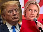 Clinton cautions Democrats against impeachment despite belief Trump would have been indicted