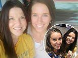 Amy Duggar throws shade at her family as she posts a picture with Jill Dillard