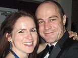 Army sergeant is found GUILTY of trying to murder his wife by sabotaging her parachute
