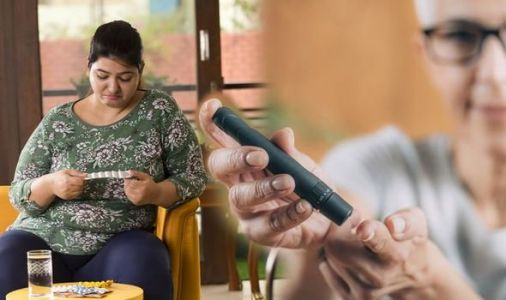 Diabetes type 2: New drug shows impressive results to manage condition