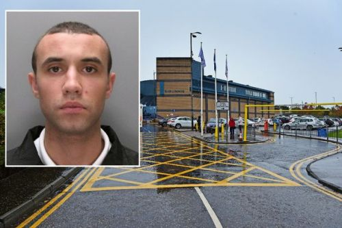Daniel crime clan offer inmates reward to protect henchman jailed over money laundering