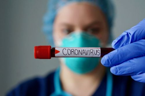 New covid variant found in UK after 16 cases spark investigation