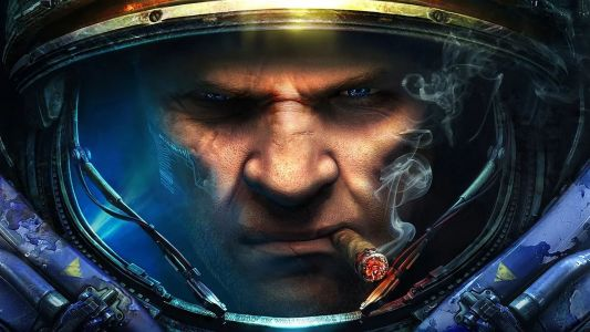 StarCraft 2 at ten: the past, present, and future of the world's greatest RTS