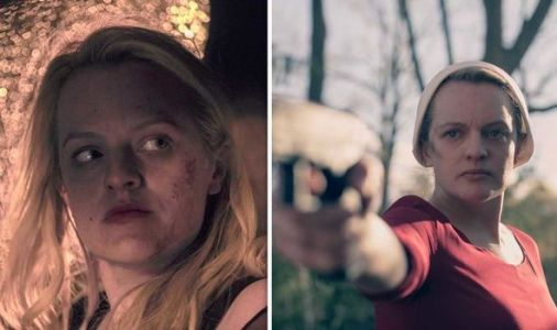 The Handmaid's Tale season 4: Will June Osborne be killed for her betrayal?