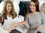 The six money mistakes that are costing you THOUSANDS - and how to boost your bank balance