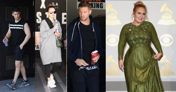 Inside Adele's Hollywood gym: Why Heart & Hustle is the go-to place for celebs to train in peace