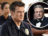 The Rookie's executives ban functional weapons on the set of the ABC police procedural series