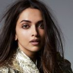 "Deepika Padukone confirms next film is ""messy, dark & romantic"""