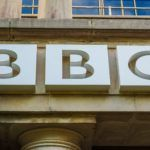 Ofcom survey: People most likely to turn to BBC during pandemic
