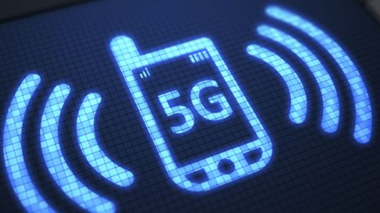 5G infrastructure revenues will nearly double in 2020