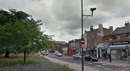 Man stabbed to death in south London as capital's death toll rises