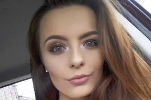 Woman, 20, who starved up to 121 animals at farm of horrors killed herself after getting death threats on Snapchat