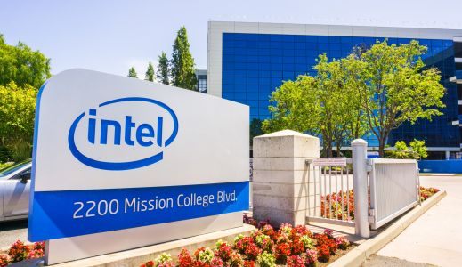 Intel reveals first AI chips