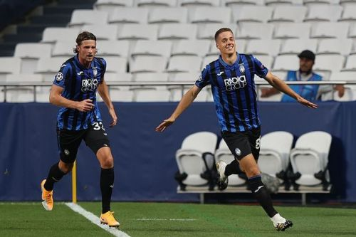 """Ferdinand slams Chelsea's """"crazy"""" decision to overlook Atalanta star for 6 years"""