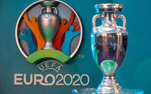 Euro 2020 fixtures, match dates, kick-off times today and group-stage schedule for 2021 games