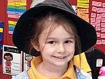 Perth mum accused of killing two daughters pleads NOT guilty