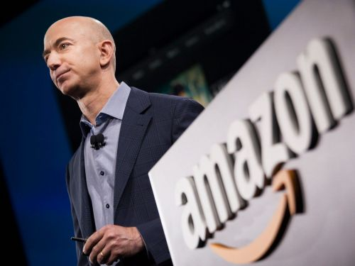 The pandemic forced Amazon to stop spending on big-budget items in 2020, including $1 billion in travel