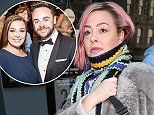 Ant McPartlin's estranged wife Lisa Armstrong SLAMS the 'lies, lies, lies' 'spread by ex's camp'