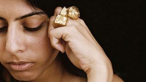 The female jewellery designers killing it right now