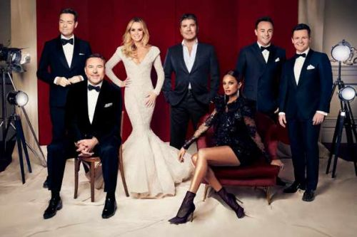 How to vote on Britain's Got Talent 2019