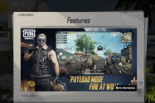 PUBG Mobile v15 update takes a leaf out of CoD Mobile's book, adds helicopters, RPGs, team revives