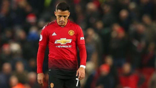 Solskjaer warns Arsenal fans against Sanchez abuse