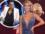 Strictly's Natalie Lowe says an ex-professional should take Bruno Tonioli's place in 2020 series