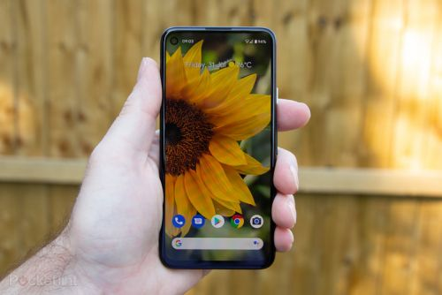 Google Pixel 4a price and deals: How much does the Pixel 4a cost?
