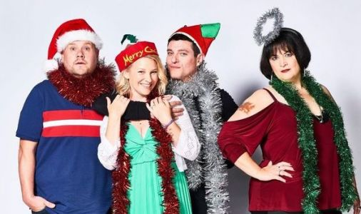 Gavin and Stacey: 5 shows to watch if you like Gavin and Stacey