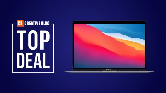 M1 MacBook Pro and MacBook Air savings continue for Cyber Monday
