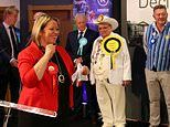 Voting in Labour's Peterborough by-election win was 'like corrupt Kazakhstan', observers warn